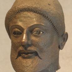 acropolis-bronze-warrior