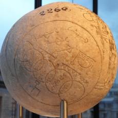 acropolis-museum-magic-sphere