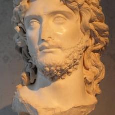 acropolis-museum-mullet