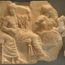 parthenon-gods