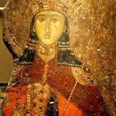 athens-byzantine-museum-st-catherine-icon