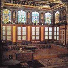 benaki-museum-siatista-interior