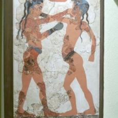 boxing-boys-fresco-akrotiri