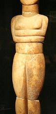 cycladic-museum-spedos-figurine