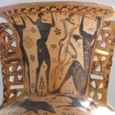 eleusis-polyphemos-amphora