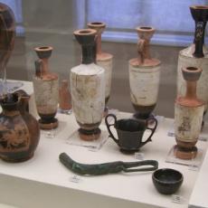 kerameikos-eupheros-grave-goods