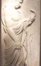 kerameikos-eupheros-stele