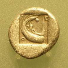 numismatic-museum-skione-coin