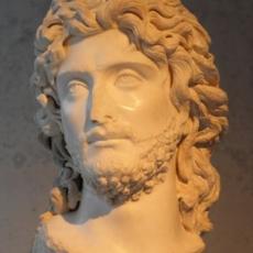 sauromates-acropolis-museum