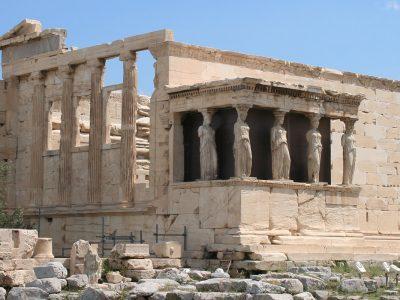 athens tour greece
