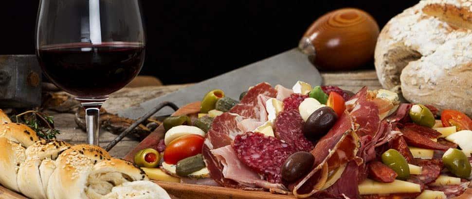 italy italian drink cuisine